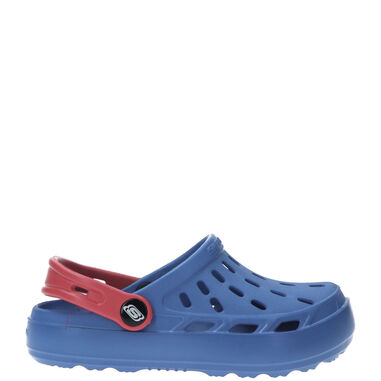 Skechers Swifters slipper