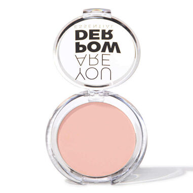 You Are Cosmetics Essential Compact Powder 8g. Seashell #31801