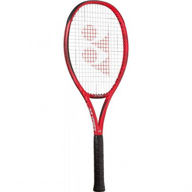 tennisracket VCore Game rood gripmaat L
