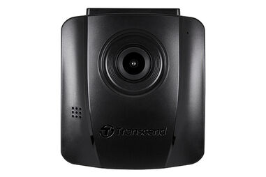 Transcend 32G DrivePro 110 2.4 LCD w/ Suction Mount
