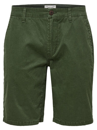 ONLY & SONS Shorts Effen