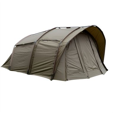 Faith Colossus Bivvy - Tent
