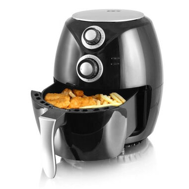 EMERIO SMART FRYER AF-112828