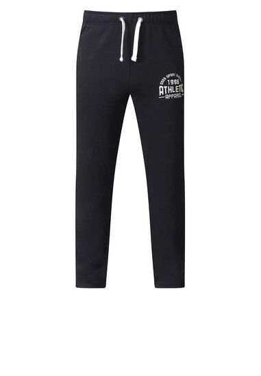 D555 Joggingbroek