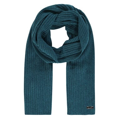 Pescara Knitted Scarf