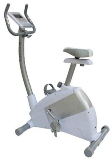 Hometrainer sprinter XP 7 functies 50508