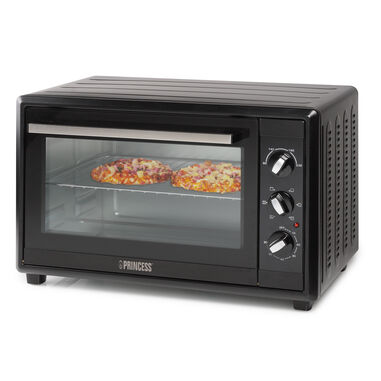 PRINCESS 112373 OVEN CLASSIC - Oven 45 liter - 1500W