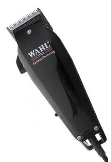 WAHL MULTI CUT ANIMAL CLIPPER