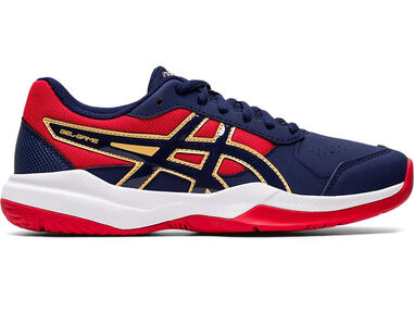 Asics Game 7 gs