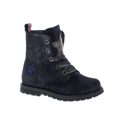 Shoesme Boot 102601