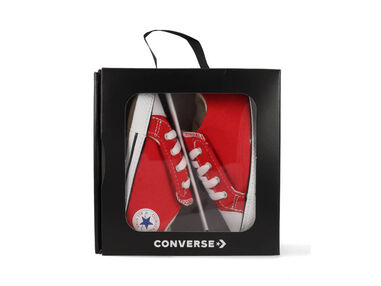 Converse All stars cribster 866933c