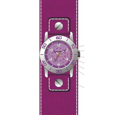 Coolwatch Kinderhorloge CW.111