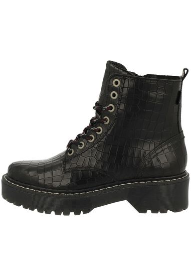 Bullboxer 364500E6L_ Boot Women