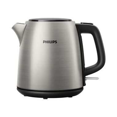 Philips HD9348/10 Mini Kettle Sunshine Waterkoker