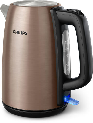 Philips Daily Collection Waterkoker HD9352/70