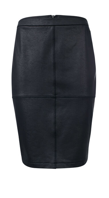 Dayz Lily pencilskirt whit cover