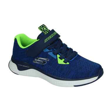 Skechers Jongens sneakers 044915
