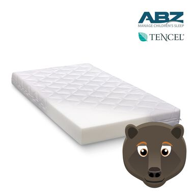 ABZ Matras Polyether 60x120