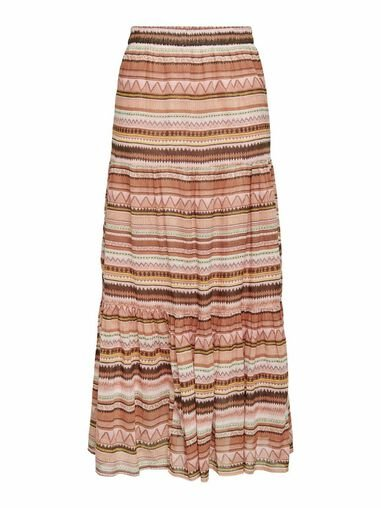 Only Maxi rok Loose fit