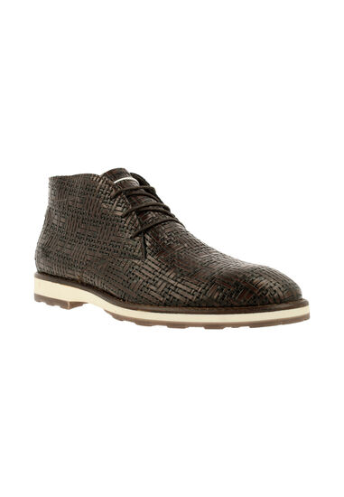 Rehab POTSAVIVO WEA Lace-up Men