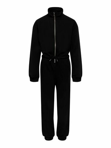 Only Jumpsuit Rits