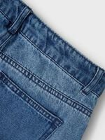 Name it Jeans Straight fit