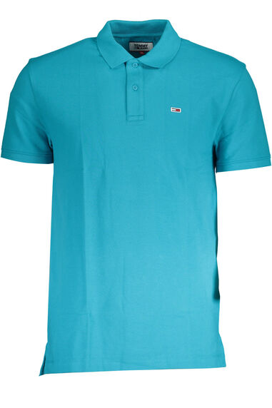 Tommy Hilfiger 114279 polo