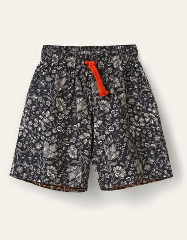 Oilily Plank shorts