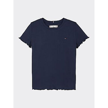 Tommy Hilfiger  Top & T-Shirt