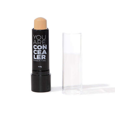 You Are Cosmetics Essential Corrector Tan #32105