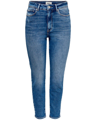 Only Jeans 15235791 onlemily