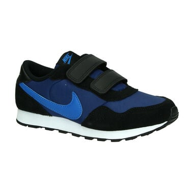 Nike Md valiant little kids' shoe cn8559-412