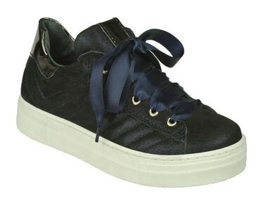 Freesby 1587 blauw