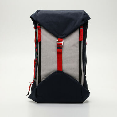 W Training Backpack