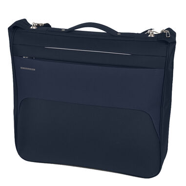 Gabol Zambia Garment Bag blue