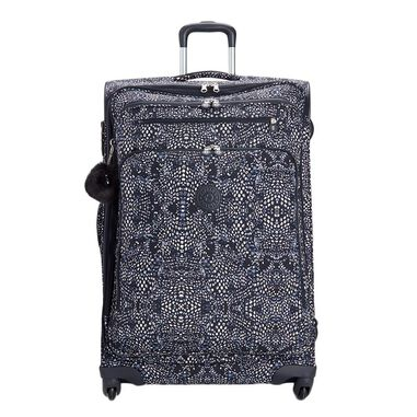 Kipling Youri BP Spin 78 soft feather