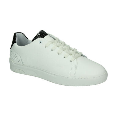 Rehab Heren sneakers 049158