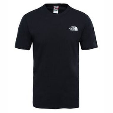 The North Face T