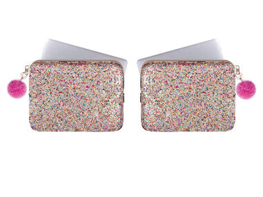 Summer fun ipadhoes mini glitter
