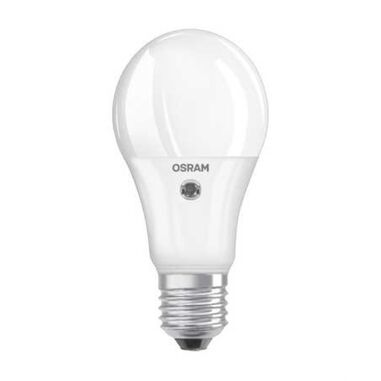 Osram Parathom LED Lamp E27 5.5W Warm Wit