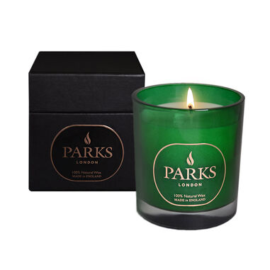 Parks London - MOODS Special Edition - Green - 220g