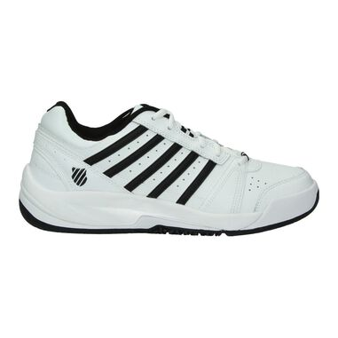 K-Swiss Vendy ii sp omni 027292