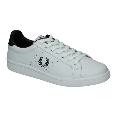 Fred Perry 045760