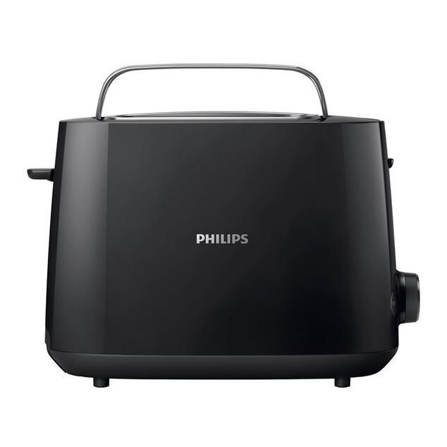 Philips HD2581/90 Daily Collection Broodrooster