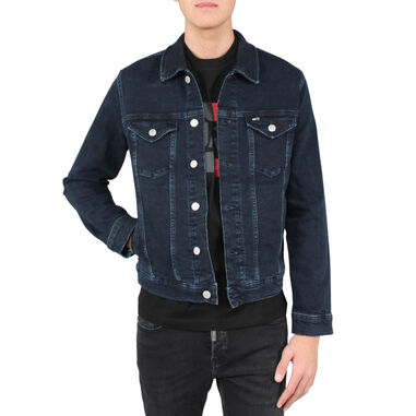 Tommy Hilfiger Trucker jacket