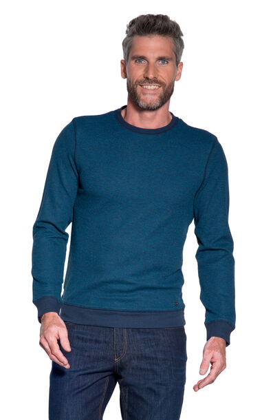 Campbell Sweater