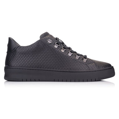Hinson Bennet dragon low bs black