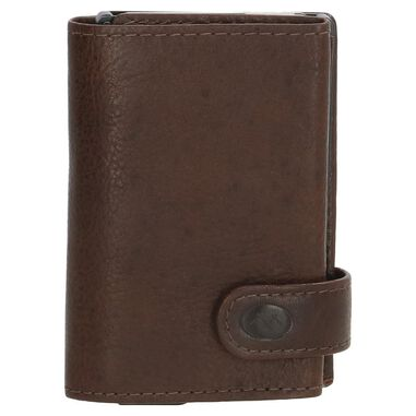 Micmacbags Discover Creditcard etui