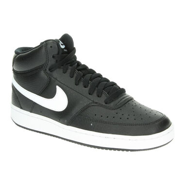 Nike Wmns court vision mid cd5436-001