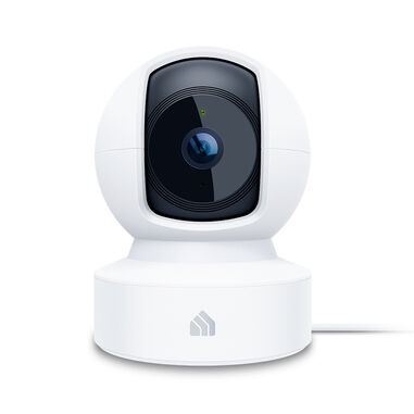 TP-LINK KC110 webcam 1920 x 1080 Pixels Wi-Fi Wit
